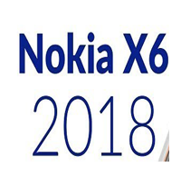 Nokia X6 has launched