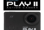 noise play action camera review