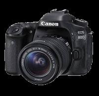 Canon Club Elite