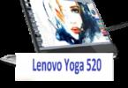 Lenovo Yoga 520 The Unbiased Review