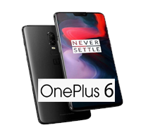 Specifications, features of OnePlus 6 Red Edition