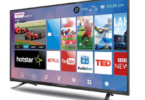 Thomson introduces Smart TV