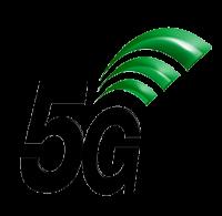 Verify 5G eMBB