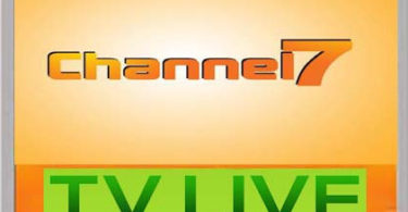 Channel 7 Myanmar Live Stream Watch Online
