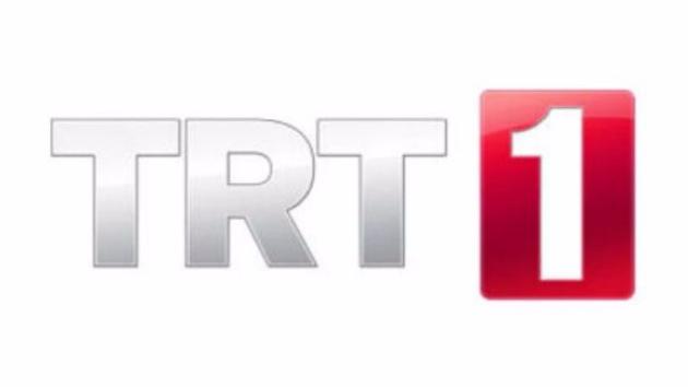 Watch TRT 1 Live TV Channel from Turkey