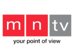 Myanmar TV Channel MNTV Live Streaming
