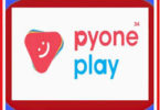 Pyone Play TV Channel Live