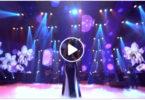 The Voice Myanmar Season -2 Semi final Live Show