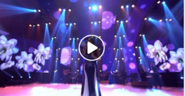The Voice Myanmar Season -2 Semi final Live Show