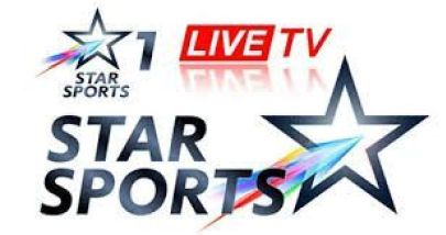Sports Live 1