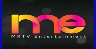 MRTV Entertainment Myanmar TV Channel Live