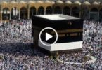 Watch Hajj 2019 Live TV Channel in Makkah
