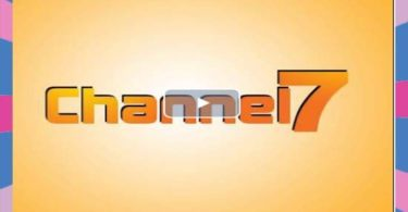 Channel 7 Myanmar TV