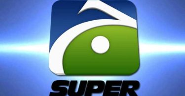 Watch-Live-Geo-Super-Sports-Channel-Streaming