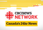 CBC-News-Live-Stream-Canadian-News-Channels