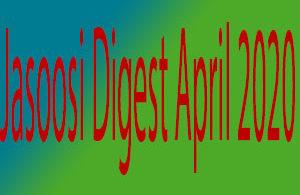 Jasoosi-Digest-April-2020