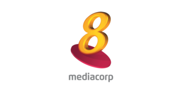 Mediacorp Channel 8 Singapore TV Channel