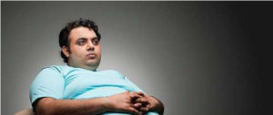 Many Disorders With Obesity and Symptoms