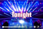 The Voice Myanmar Season-3 Blind Auditions Week-2 Live streaming