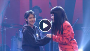 The Voice Myanmar Season 3 Live streaming
