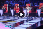 The Voice Myanmar Season 3 Episode 6 Live streaming