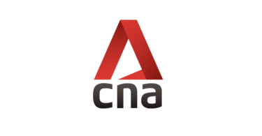 CNA Singapore Live Online