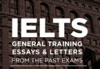 Makkar Ielts General Training Essays and Letters Pdf Book