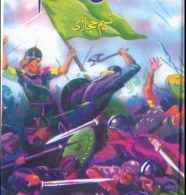 Urdu Novel Muhammad bin Qasim By Naseem Hijazi