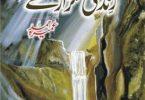 Urdu Novel Zindagi Gulzar Hai By Umera Ahmed