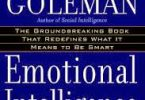 Emotional Intelligence By Daniel Goleman PDF Book