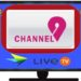 Watch Channel 9 Myanmar Live Stream TV Channel